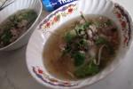 breakfast-soup