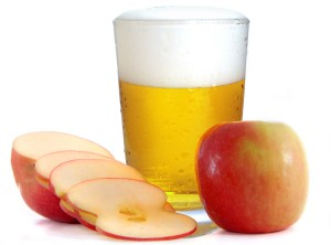 Apples-n-beer