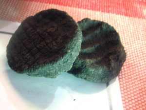 Anishe cakes
