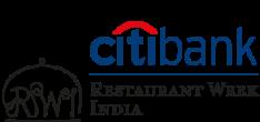 Citibank Restaurant Week
